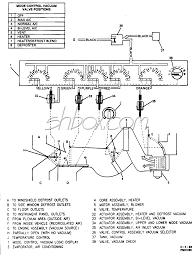 4th gen lt1 f body tech articles Lt1 Optispark Wiring Diagram diagram of hvac system Lt1 Wiring Harness Diagram