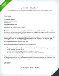 Entry Level Cover Letter Entry Level Cover Letters Examples