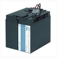 refurbished sua1500 apc smart ups 1500va sua1500 new batteries apc smart ups 1500va sua1500 battery