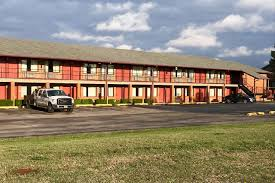 econo lodge 59 7 7 updated 2019 s hotel reviews purcell ok tripadvisor
