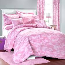 queen size camo bedding sets orange bedding set pink comforter sets queen size browning 3 piece