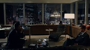 suits office. Suits Office. Office V