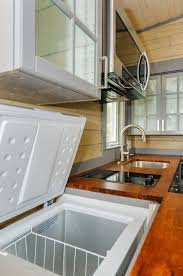 Small Picture 402 best Tiny House Kitchens images on Pinterest Tiny house