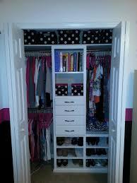 Organization For Teenage Bedrooms Teen Girl Bedroom Ideas 15 Cool Diy Room Ideas For Teenage Girls