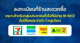 ดร.กฤษณะ วจีไกรลาศ กรรมการเลขาธิการหอการค้าไทย กล่าวว่า โครงการ ไทยร่วมใจ กรุงเทพฯปลอดภัย เป็นความร่วมมือทางด้านเทคโนโลยีสารสนเทศที่. Tyi Sc9le00szm