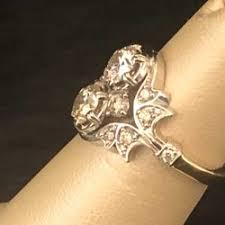 hayman jewelry co