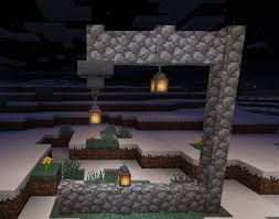 114 Information And News Recent Updates And Snapshots Minecraft