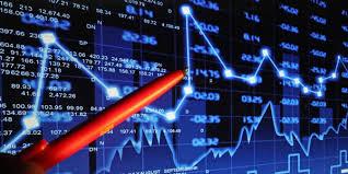 Эксперты <b>не</b> отмечают в <b>экономике ни</b> признаков возврата к ...