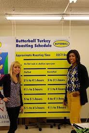 Butterball University 2010
