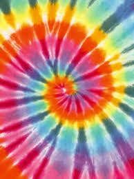 Tie Dye Patterns Adorable Tie Dye Patterns Tie Dye Shirts