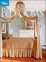 Better Homes And Gardens Decorating Beautiful Bedrooms Better Homes And Gardens Home Better Homes