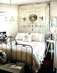 small chandelier for bedroom mini chandelier bedroom small crystal chandelier for bedroom small chandelier for bedroom small chandelier for bedroom