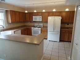 kitchen kitchen island home depot home depot cabinet refacing