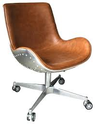 industrial office chair. Industrial Desk Chair A Awesome Swivel Aluminum Frame Office Chairs Look . I