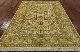 large size of oriental weavers suregrip rug pad persian rugs paddington brisbane oriental weavers rug pad