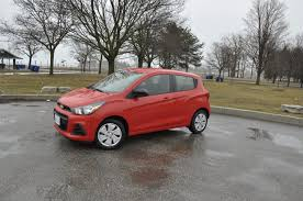 new car 2016 canadaWhy you shouldnt cheap out Six reasons to get Canadas second