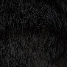 Black Pattern Wallpaper Extraordinary Va48wallpapercatfurrawrdisblackpattern Papersco