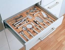 Kitchen Decoration:Cabinet Door Wood Inserts Drawer Organizer Kitchen  Custom Kitchen Drawer Pots And Pans