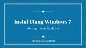 Looking to download safe free latest software now. Cara Download Software Di Www Gigapurbalingga Net Situs Penyedia Software Terlengkap Di Indonesia Youtube
