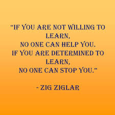 Zig Ziglar Quotes Interesting 48 Great Inspirational Quotes By Zig Ziglar