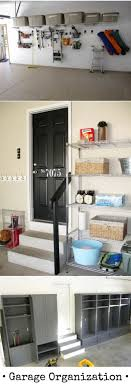 garage organization and storage ideas organize your garage clutter with these 5 quick and
