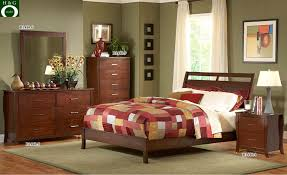 modern cherry bedroom furniture image13 bedroom furniture image13