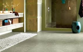 talus lichen green armstrong alterna tile grout colors