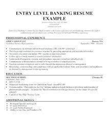 Sample Resume For Customer Service Representative Extraordinary Cover Letter Customer Service Representative No Experience Cover
