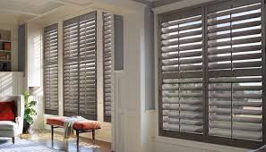 costco window treatments. Direct Costco Window Treatments Windows And Blind Ideas Blinds U