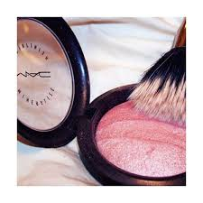 mac makeup icon made by val use liked on polyvore
