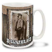 High quality guns and coffee gifts and merchandise. Gun Mugs