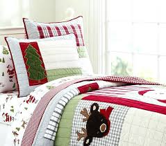 Christmas Bedspreads And Quilts – co-nnect.me & ... Christmas Quilt Bedding Sets Childrens Christmas Bedding Quilts Holiday Bedding  Quilts Dear Santa Quilted Bedding ... Adamdwight.com