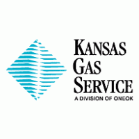 Kansas Gas Service Customer Service Kansas Gas Service Brands Of The World Download Vector Logos