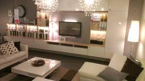Lovely Ikea Wohnzimmer Design Ideas