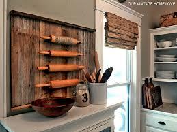 7 diy rustic wall decor ideas interior design ideas interior house