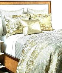 mid century modern duvet cover bedding covers small size mid century modern bedding duvet covers