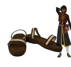 Telacos Black Butler Kuroshitsuji Prince Soma Cosplay Shoes Boots Custom Made