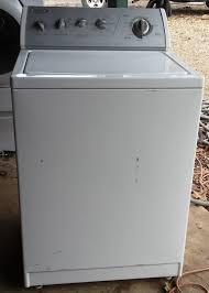 Appliances Dryers Washers Dryers Appliances Dallas