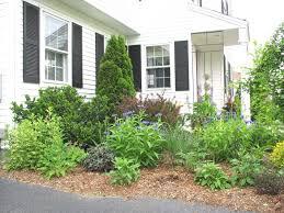 Small Picture perennial garden design plans Margarite gardens