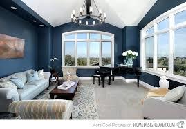grey living room accent wall walls blue living room blue accent rooms accent wall color for