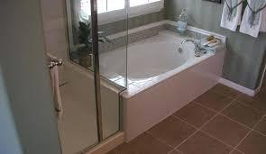 bathroom remodeling md. Bathroom Remodeling Md County Home Contractor Bath Annapolis