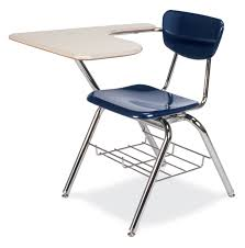 virco 3000 series student desk w tablet arm set of 2