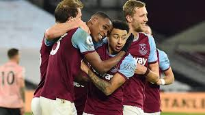 Get all the breaking west ham news. Declan Rice Nets Penalty As West Ham Ease To Victory Over Sheffield United Eurosport