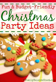 fun christmas ideas office. Christmas Party Ideas Office For Large Groups Fun E