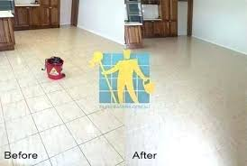 how to clean porcelain tiles floors how to clean porcelain tile floors new buffing porcelain tile