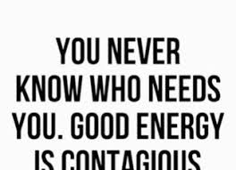 Work Motivational Quotes Motivational Work Quotes Archives Work Quotes Quotes That Will 9