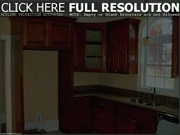 how to cut crown molding for cabinets how to cut crown molding for kitchen cabinets