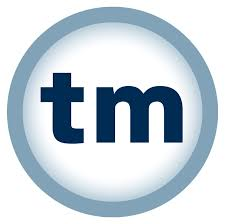 Tm Trademark Symbol Tm Logos