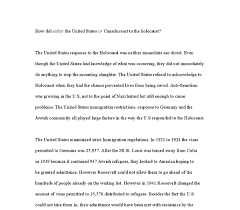 example of research paper in biology assignment homework notebook jewish resistance during holocaust mr moore s wh semester ii essay on jewish resistance during the