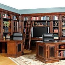 magnificent design for luxury home offices appealing home office design furniture with dark brown varnished appealing home office design